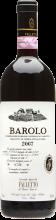 Bruno Giacosa Barolo Falletto di Serralunga d'Alba DOCG 750 ml