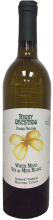 Rigby Orchards White Manitoba Mead 750 ml