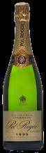 Pol Roger Blanc de Blanc Reserve 750 ml