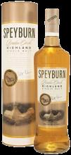 Speyburn Bradan Orach Single Malt Scotch 700 ml