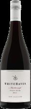 Whitehaven Marlborough Pinot Noir 750 ml