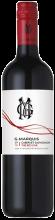 G Marquis Red Line Cabernet Sauvignon VQA 750 ml