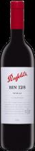 Penfolds Bin 128 Shiraz 2018 750 ml