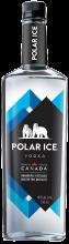 Polar Ice Vodka 750 ml