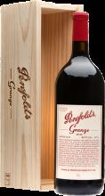 Penfolds Grange Shiraz Bin 95 1.5 Litre