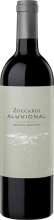 Zuccardi Aluvional La Consulta 750 ml