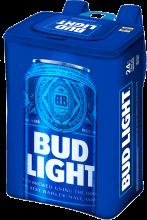 Bud Light Cooler Bag 24 x 355 ml