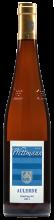 Wittmann Aulerde Riesling GG 750 ml