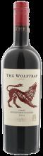 Boekenhoutskloof The Wolftrap Syrah Mourvedre Viognier 750 ml