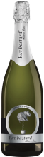 Fat Bastard Blanc de Blancs Brut 750 ml