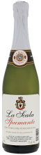 La Scala Spumante 750 ml
