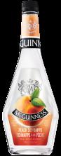 McGuinness Peach Schnapps Liqueur 750 ml