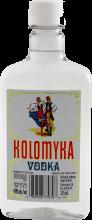 Kolomyka Vodka 375 ml