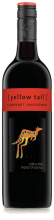 yellow tail Cabernet Sauvignon 750 ml