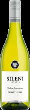 Sileni Pinot Gris 750 ml