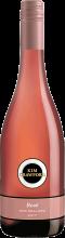 Kim Crawford Rose 750 ml