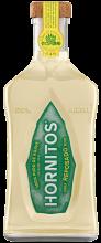 Sauza Hornitos Reposado Tequila 750 ml