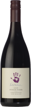 Seresin Leah Pinot Noir 750 ml