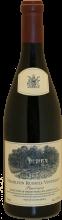Hamilton Russel Pinot Noir 750 ml