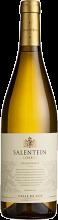 Bodegas Salentein Reserve Chardonnay 750 ml