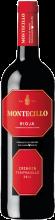 Montecillo Rioja DOCa Crianza 750 ml