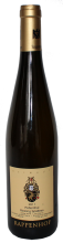 Pettenthal Riesling Spatlese 750 ml
