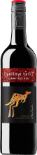 yellow Tail Jammy Red Roo 750 ml