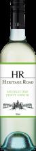 Heritage Road Moonstone Pinot Grigio 750 ml