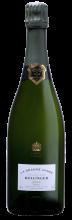Bollinger La Grande Annee Champagne Brut 750 ml
