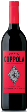 Francis Coppola Diamond Collection Scarlet Label Diamond Red Blend 750 ml
