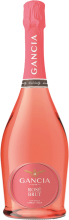 Gancia Sparkling Rose 750 ml