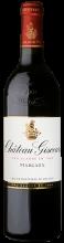 Chateau Giscours grand cru classe Margaux 2011 750 ml