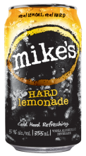 mike's Hard Lemonade 6 x 355 ml