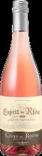 ESPRIT DU RHONE ROSE AOC 750 ml