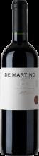 De Martino Single Vineyard Las Cruces Old Bush Vines Blend 750 ml