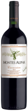 Montes Alpha Carmenere 750 ml
