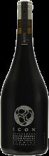 Ravenswood Icon Mixed Blacks 750 ml
