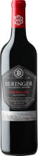 Beringer Founders Estate Dark Red Blend 750 ml