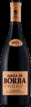 Adega de Borba Vinho Tinto Reserva DOC 750 ml