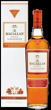The Macallan Sienna Single Malt Scotch Whisky 750 ml