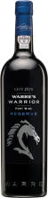 Warres Warrior Reserve Port 375 ml