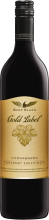 Wolf Blass Gold Label Cabernet Sauvignon 750 ml