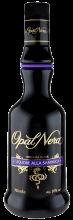 Opal Nera Sambuca 700 ml