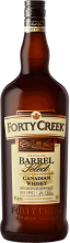 Forty Creek Premium Barrel Select Canadian Whisky 1.14 Litre