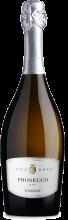 Tommasi Filodora Prosecco Brut DOC 750 ml