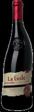 La Fiole Cotes Du Rhone 750 ml