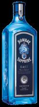 Bombay Sapphire East London Dry Gin 750 ml
