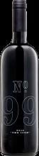 No 99 Wayne Gretzky The Icon Red VQA 750 ml