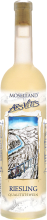 Moselland ArsVitis Riesling QbA 750 ml