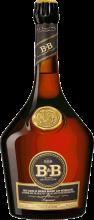 B&B Liqueur 750 ml